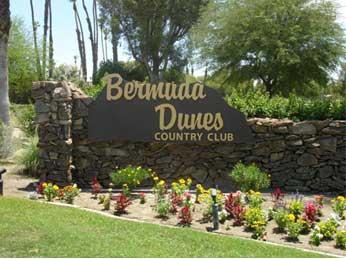 Bermuda Dunes