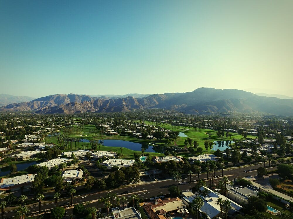 coachella valley real estate homes for sale